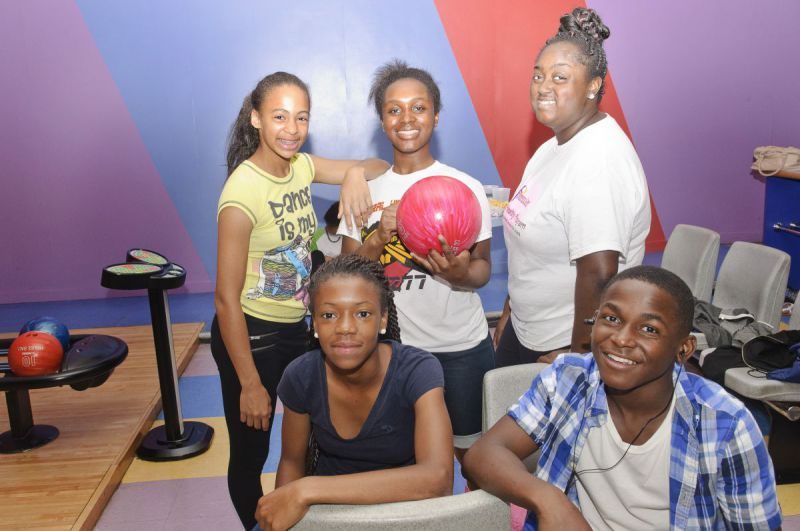 Youth-Convention---Bowling10