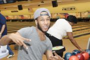 Youth-Convention---Bowling11