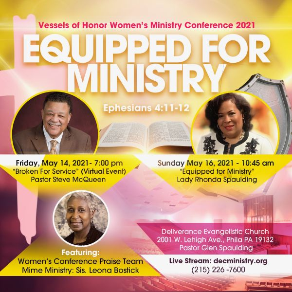 VOH-Womens-Conference-2021