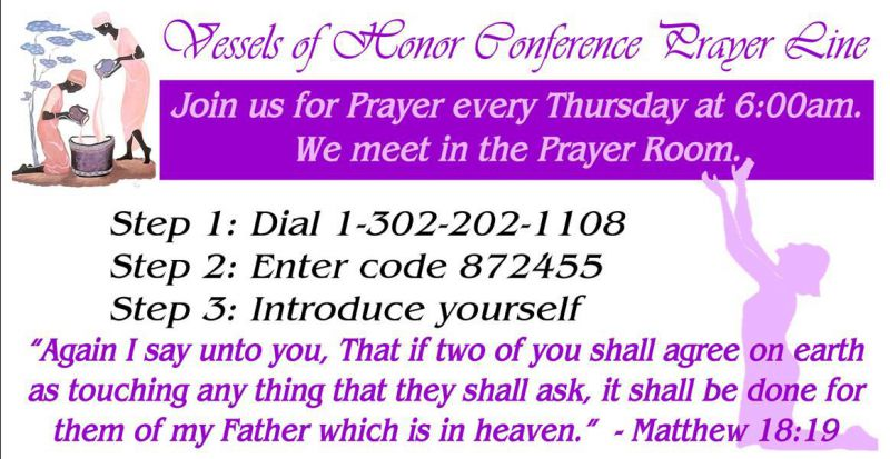 Website---Vessels-Prayer-Line