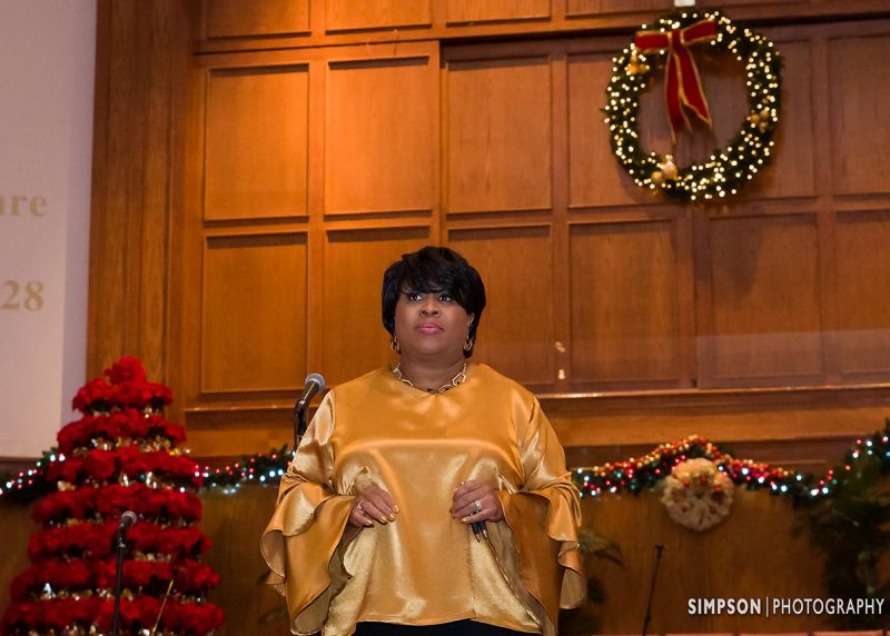 dec-christmas-concert-2019-302
